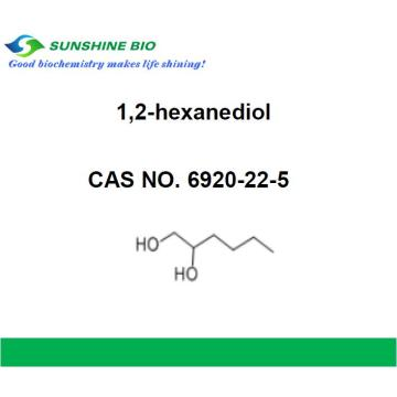 DL-1 2-Hexanediol CAS NO.6920-22-5