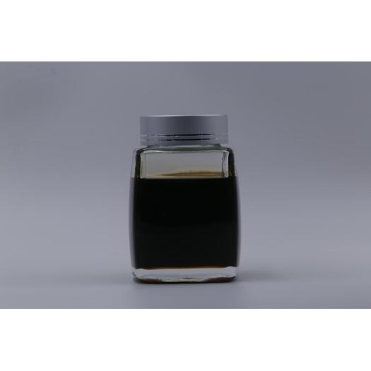 Lubricant Additive Overbased Synthetic Magnesium Sulfonate
