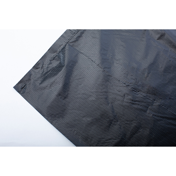 HDPE Big Garbage Plastic Bag