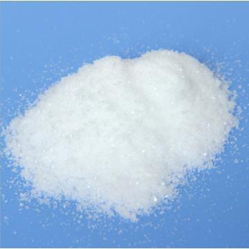 Food grade sodium benzoate Food Additives