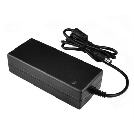 Factory Directly Sale 6V10A Power Supply Adapter