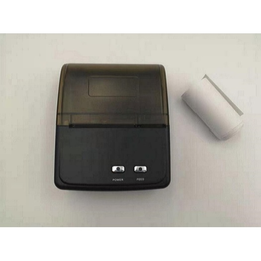 USB/ Bluetooth printer for sale best buy