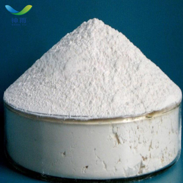 Supply Alpha-Benzoin Oxime with CAS 441-38-3