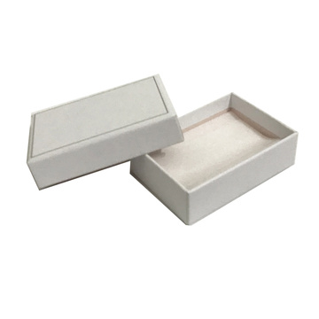 Small size gift box jewelry for women
