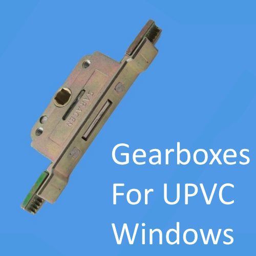window locks for upvc window