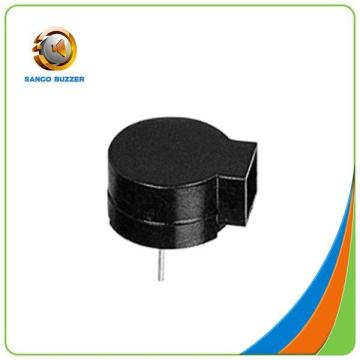BUZZER Magnetic Transducer 12x7.5mm