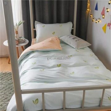 quilt cover with cheap price
