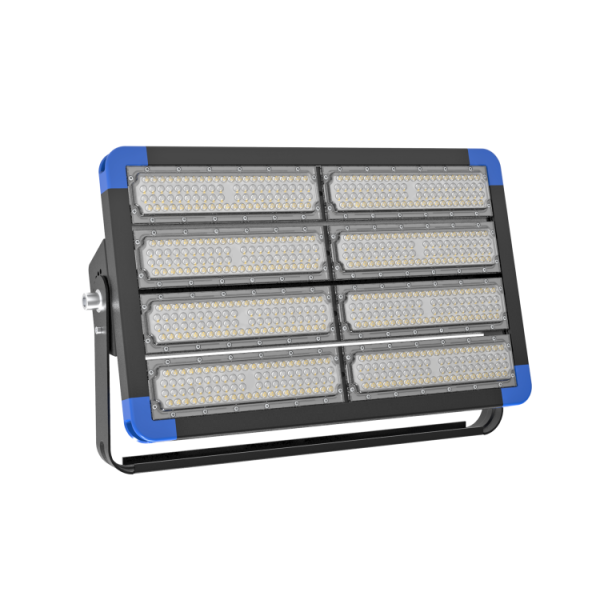 50w 100w 150w 200w 300w 400w time high lumens ip65 led tunnel light