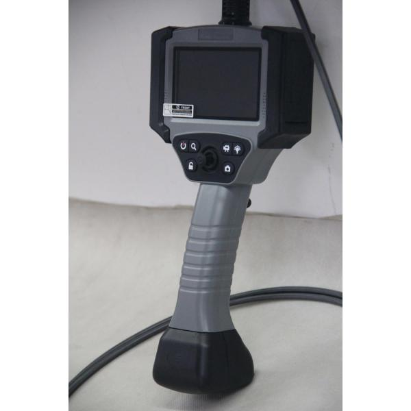Dellon portable videoscope sales