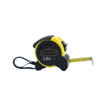 7.5m/25mm 5m 3m measuring tape