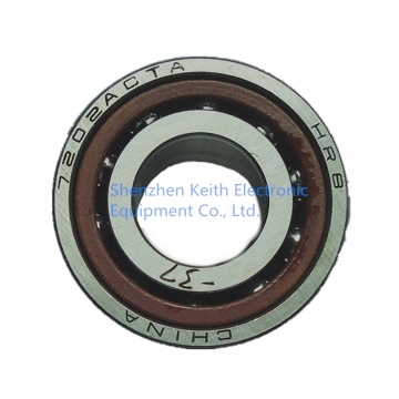 N510003493AA Panasonic AI Part BEARING