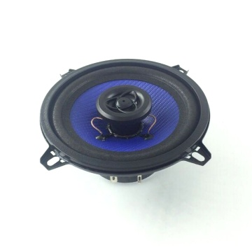 5inch Coaxial Car Speaker Car Accessories