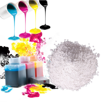 Solvent based Organoclay for Offset Inks