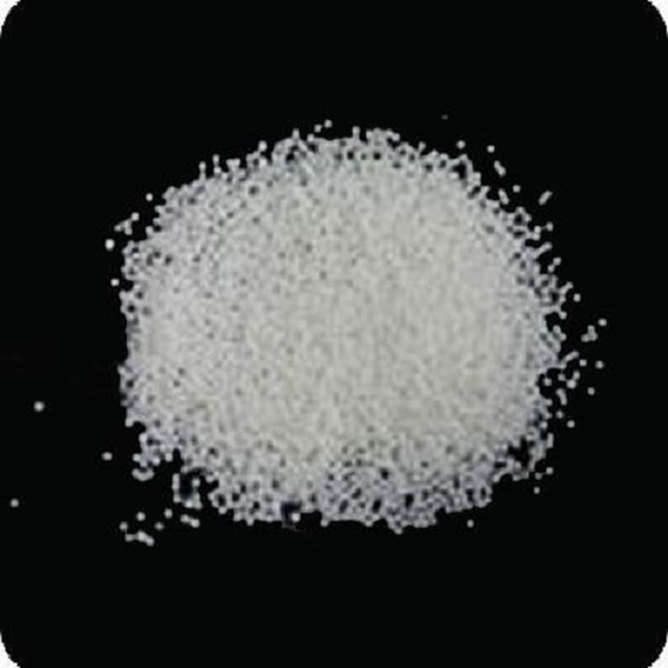 Bulk Urea Fertilizer 46% Price