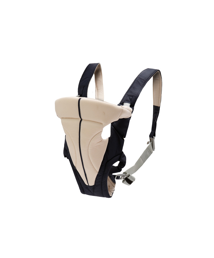 Newborn Comfortable Sling Baby Carrier