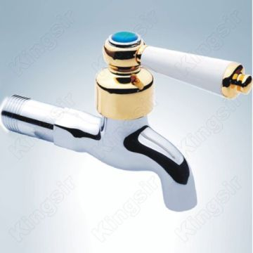Home Use Brass Water Tap