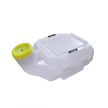 30L Pesticide Tank For Agricultural Drone