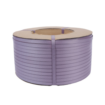 Hot products cheap price 5mm pp strap roll
