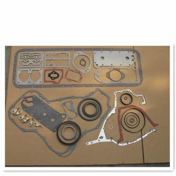 engine cylinder head gasket set gasket