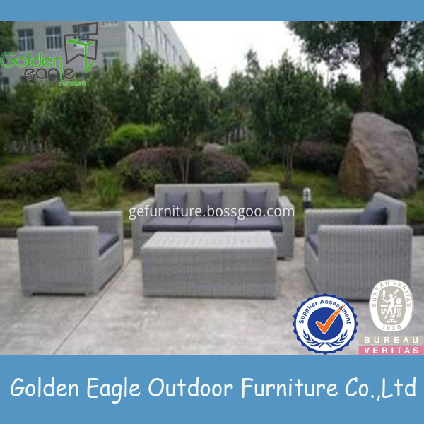 outdoor furniture accessory