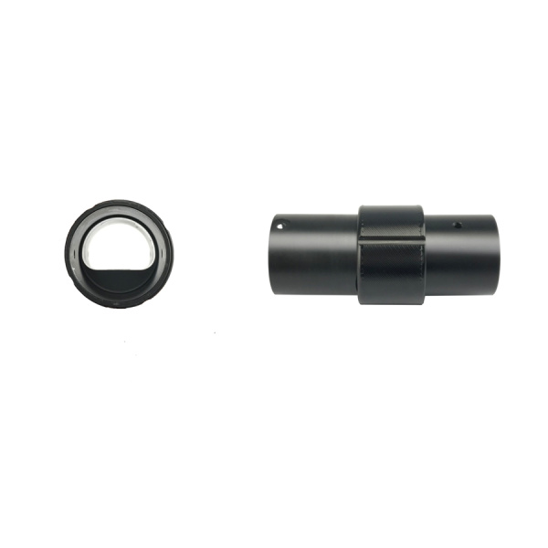 ø30mm Folding Joint For Drone Arm Pipe