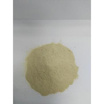 Complex enzyme powder for poultry feed