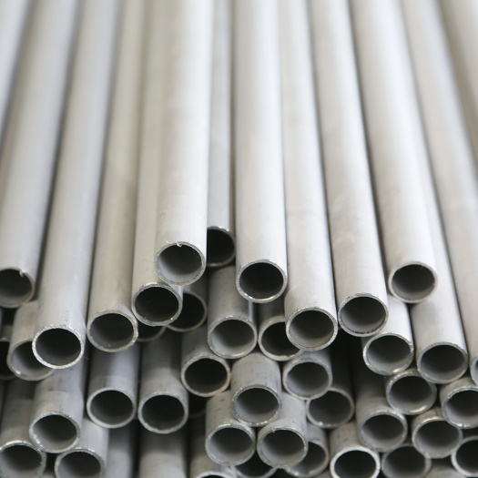 310s Stainless Steel Tube Cold Rolling/Cold Drawing