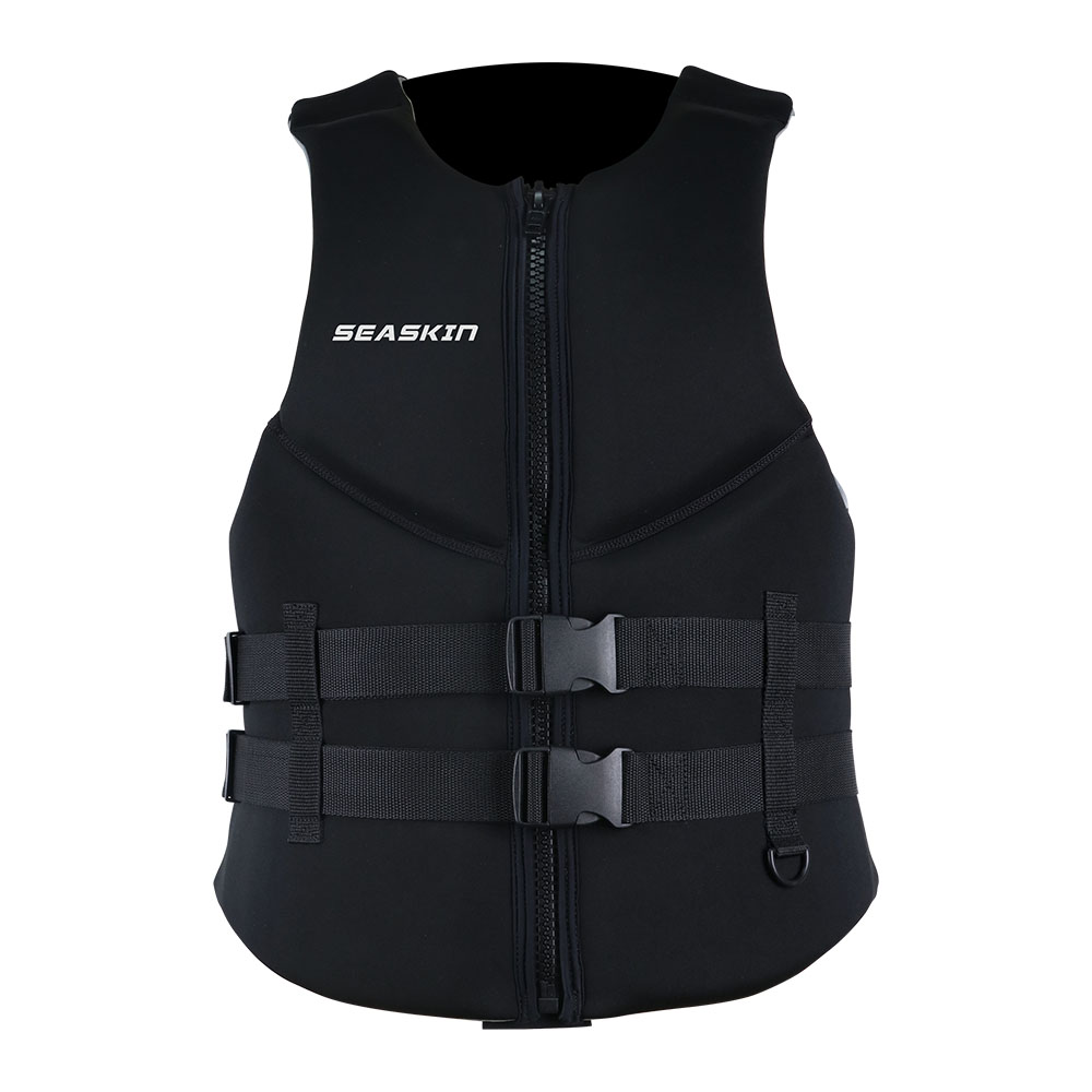 Life Jacket for Kite Surfing