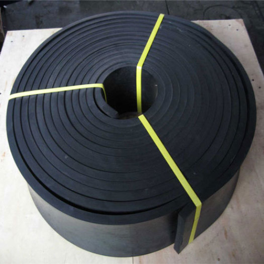 The Main Advantages of Specifying Nitrile Rubber