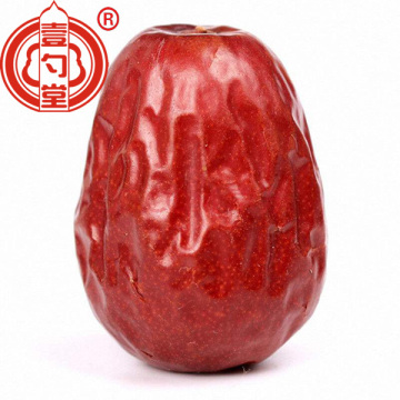 Grade one natural air dried jun jujube