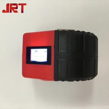 OEM Device Laser Range Measuring of Mini Module