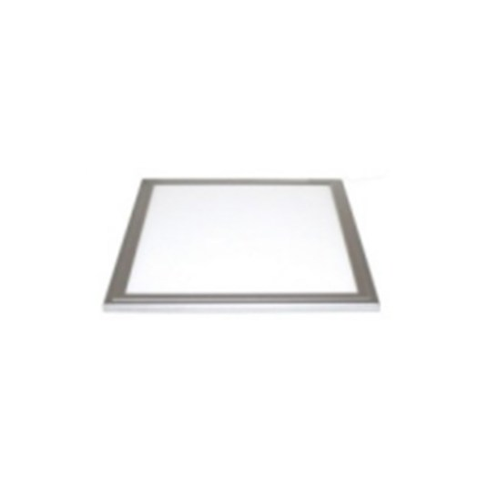 led panel lights amazon