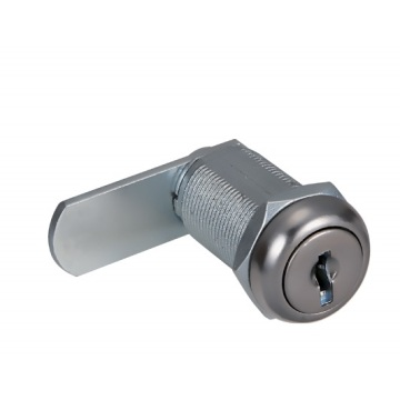 hot sale north America mailbox lock U9943