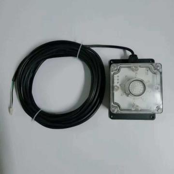 Alarm Unit for KONE Elevators KM51069516G12
