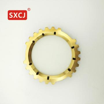 Toyota High speed Synchronize Ring