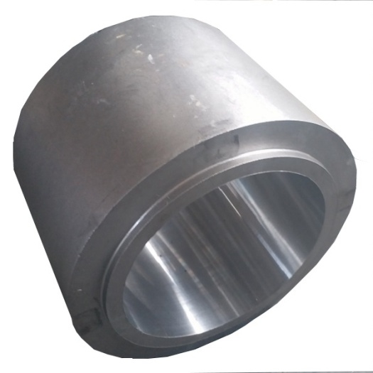 Carbon And Alloy Steel Composite Forgings Forging Metallurgy
