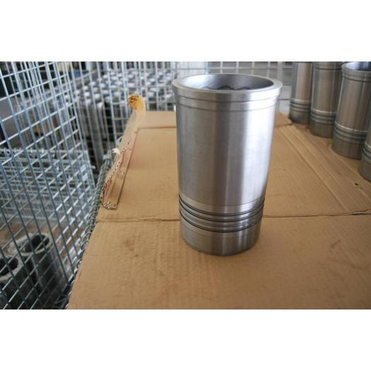Engine Cylinder Liners LRC105