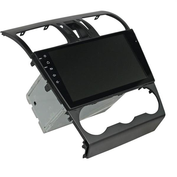 Subaru Forester 9 inch car navigation systems