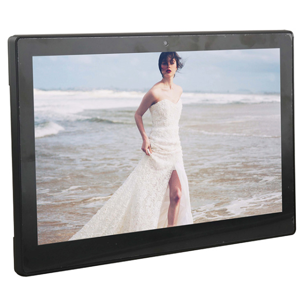 15.6 inch android industrial touch tablet pc