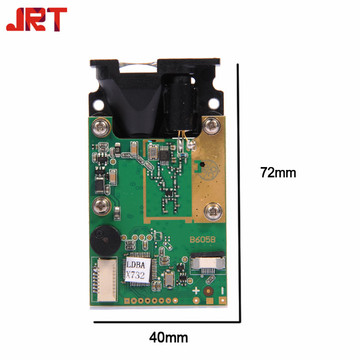 Factory Sale Precision Outdoor Laser Distance Meter Module