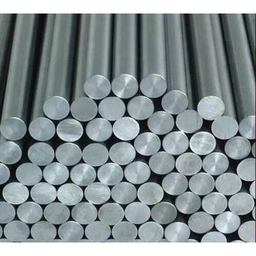 Quality Coffirmed Titanium Bar for Chemcial