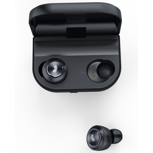 Bluetooth Wireless Earbuds Wireless Sports Earbuds