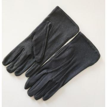 Uline Performance Cotton Gloves