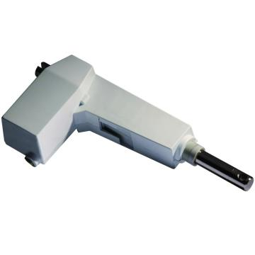 linear actuator used medical pedal
