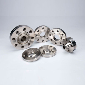 Blind Flange Type 05