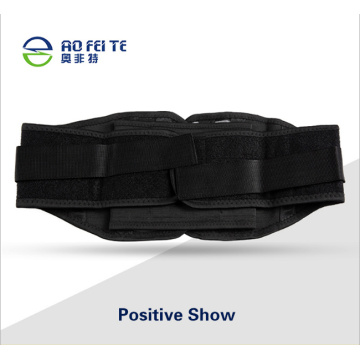 Fitness belt outdoor sports belt