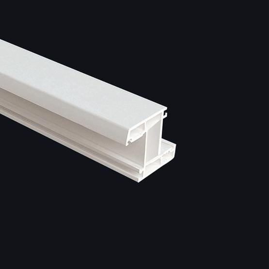 60mm Casement Windows Upvc Profiles