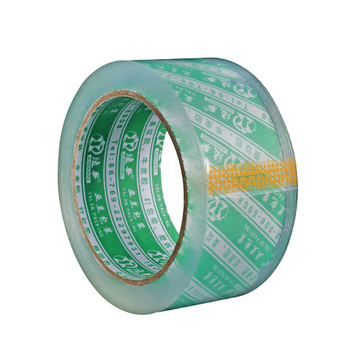 Super Clear BOPP Tape Transparent tape