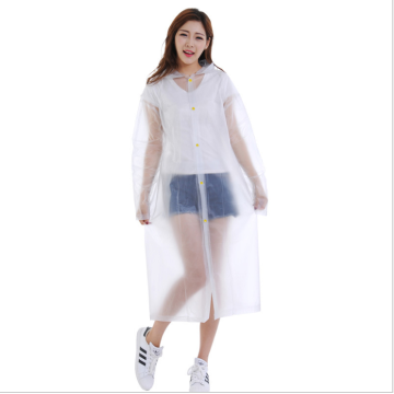 rain coat pvc workers raincoat raincoat heavy rain