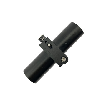 ø18mm Horizontal Folding Joint